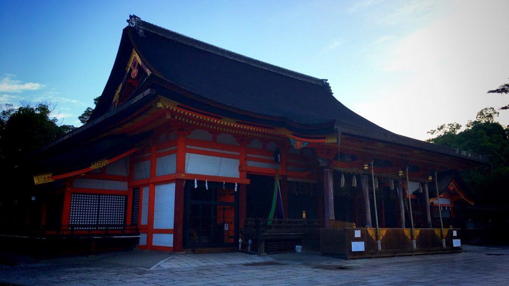 yasakajinja-05