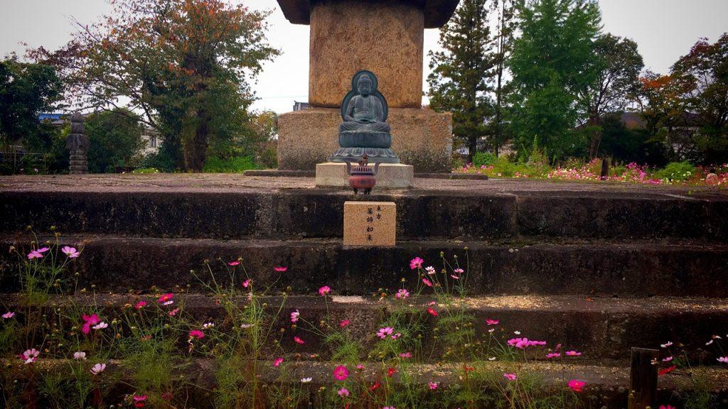 hannyaji-09-3