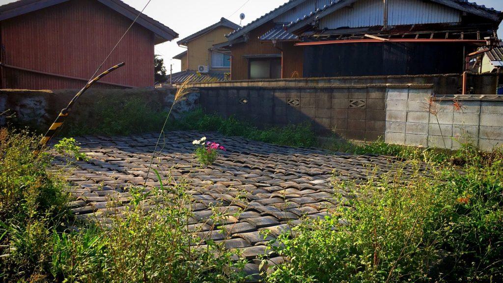 ibukijima-25-1