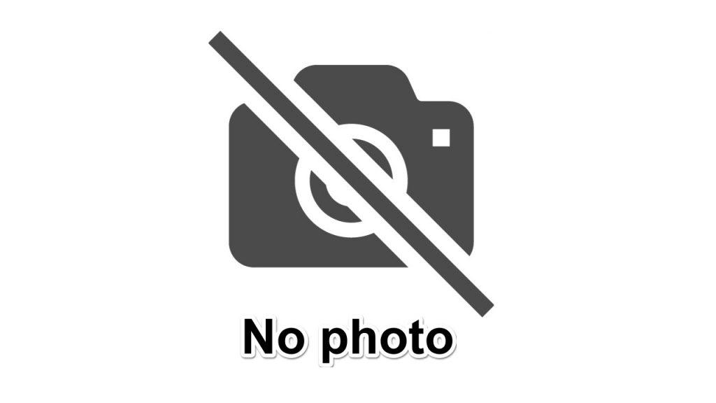 nophoto_1280x720