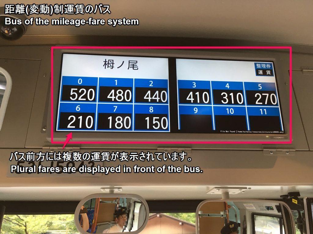 bus-10-1