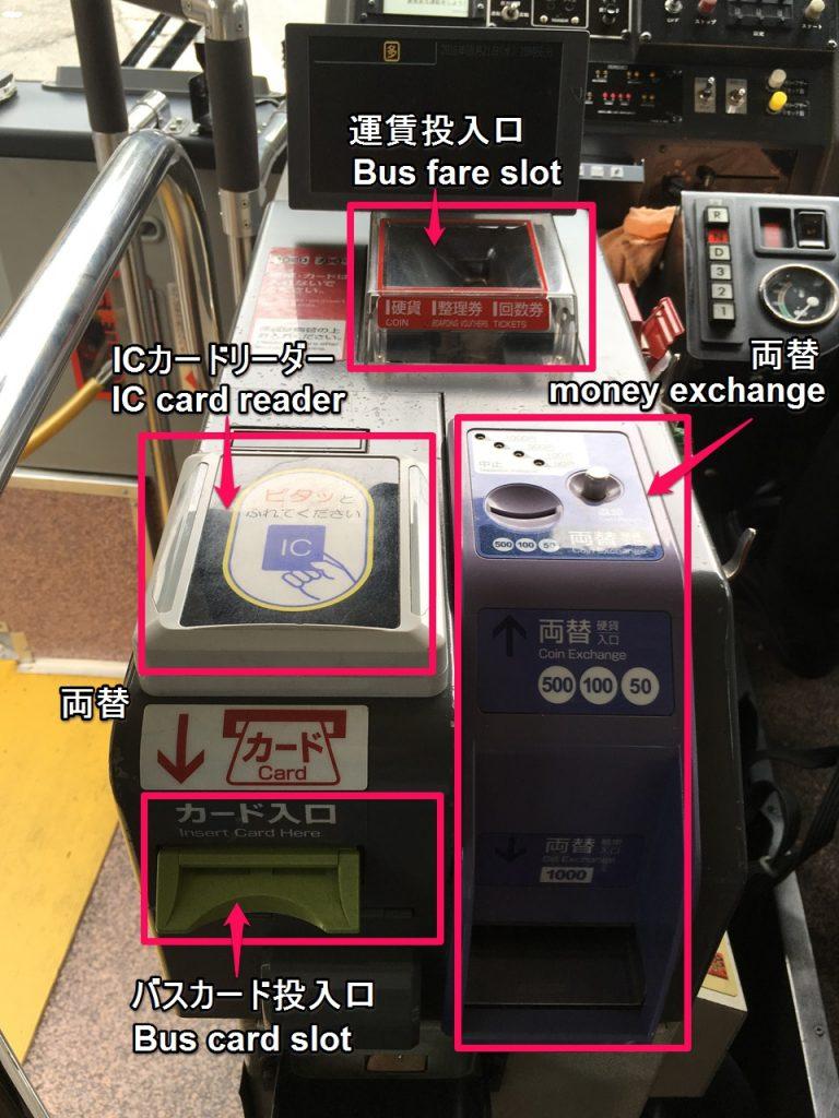 bus-13-txt