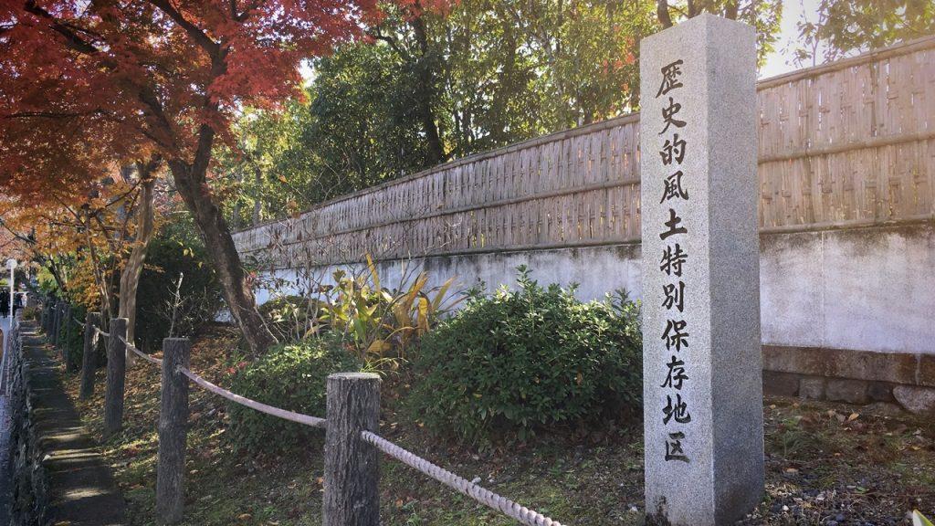 nanzenji-05
