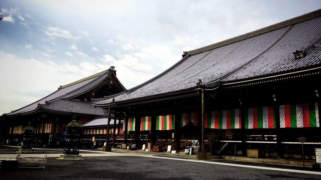 nishihonganji-07-2