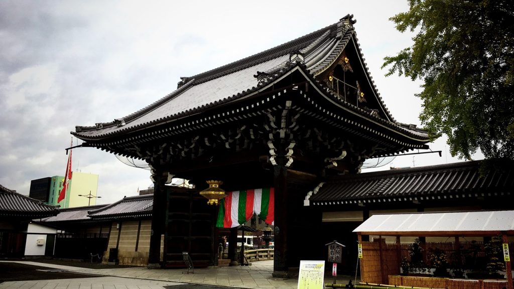 nishihonganji-09