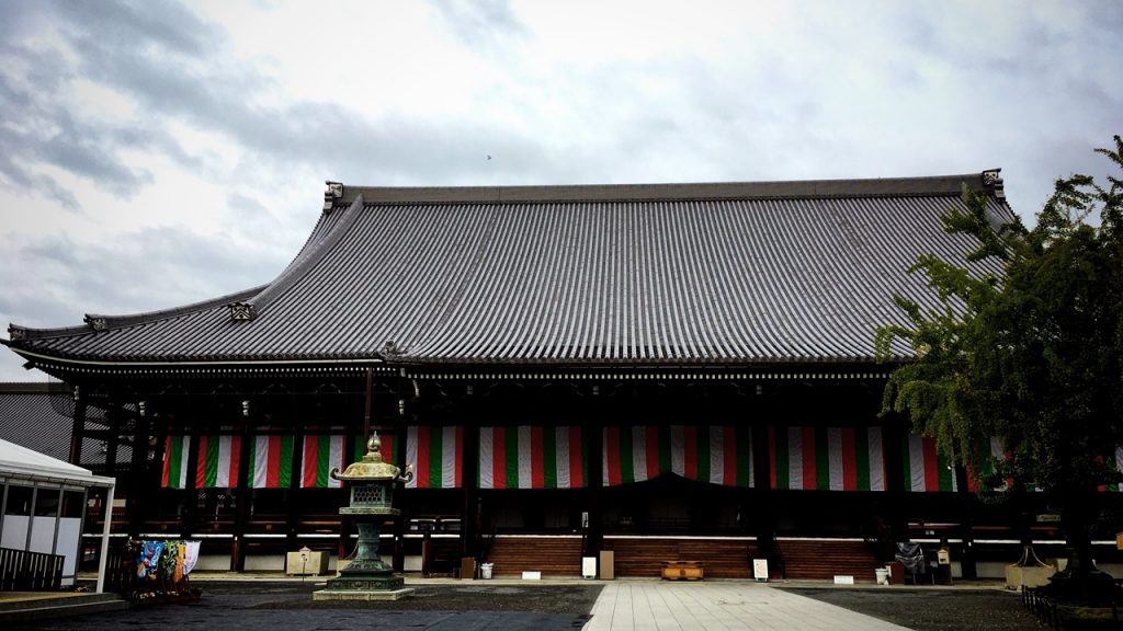 nishihonganji-12