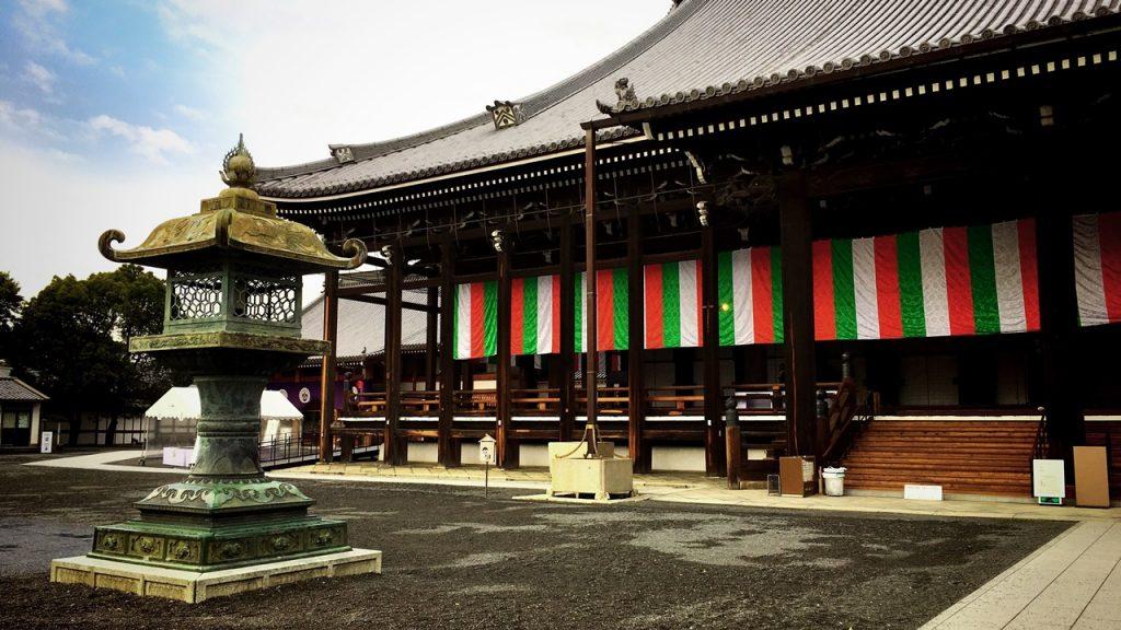 nishihonganji-13