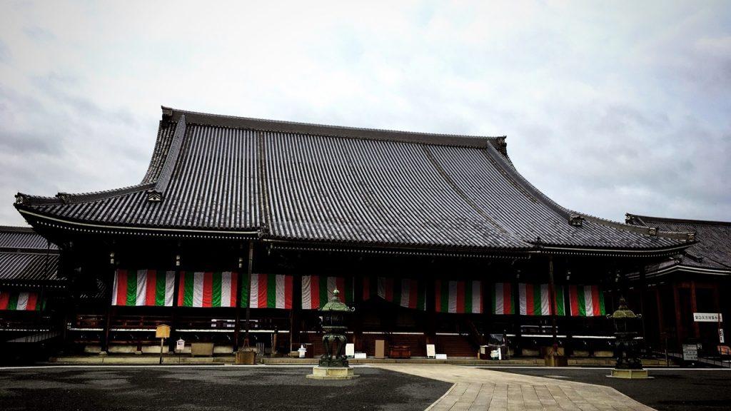 nishihonganji-14