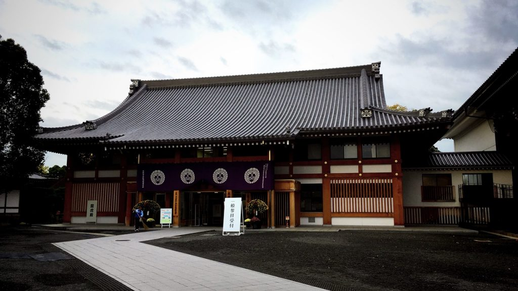 nishihonganji-18