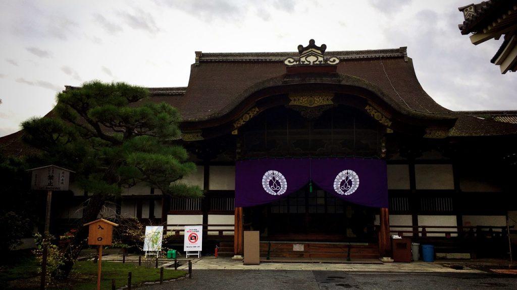 nishihonganji-19