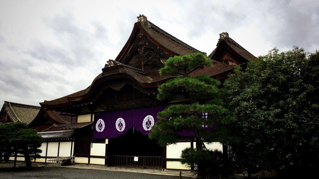 nishihonganji-20