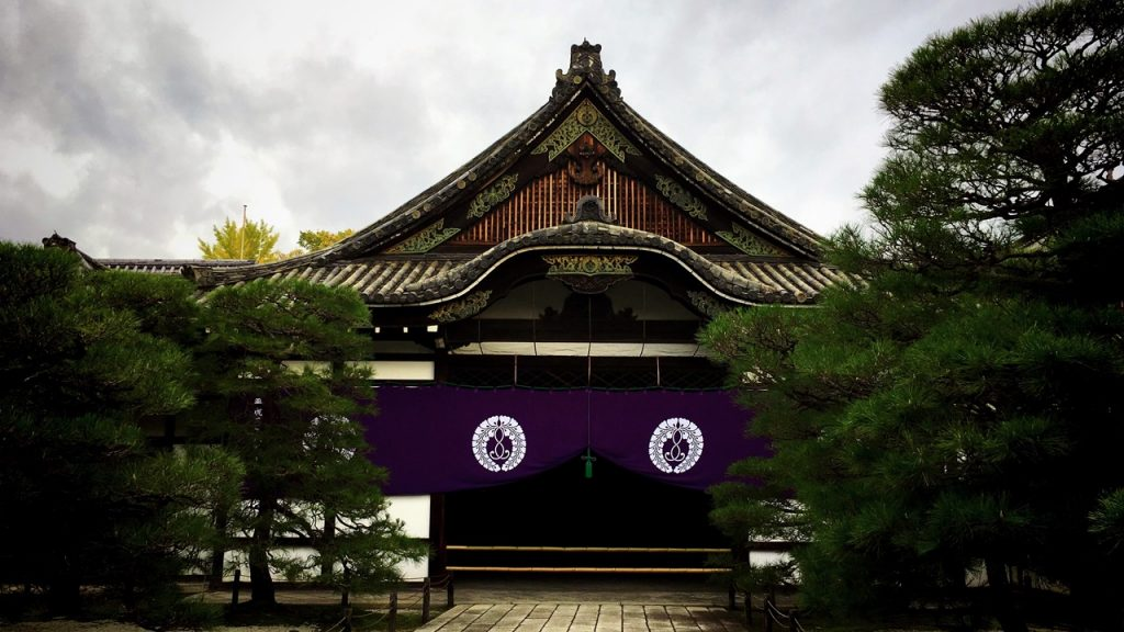 nishihonganji-27