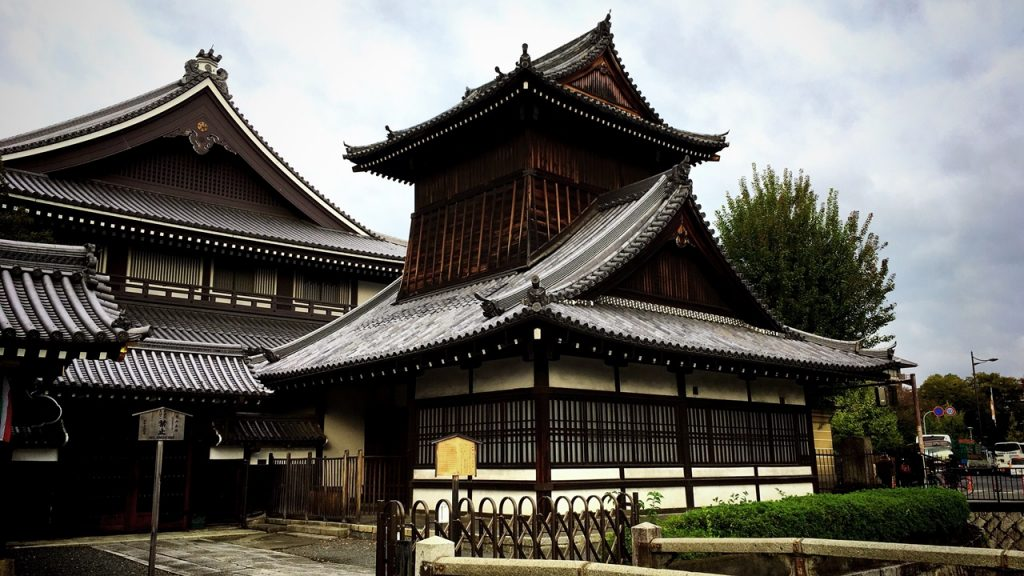 nishihonganji-33