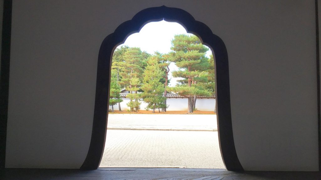 shokokuji-22
