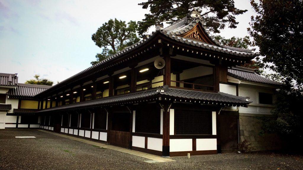 higashihonganji-14