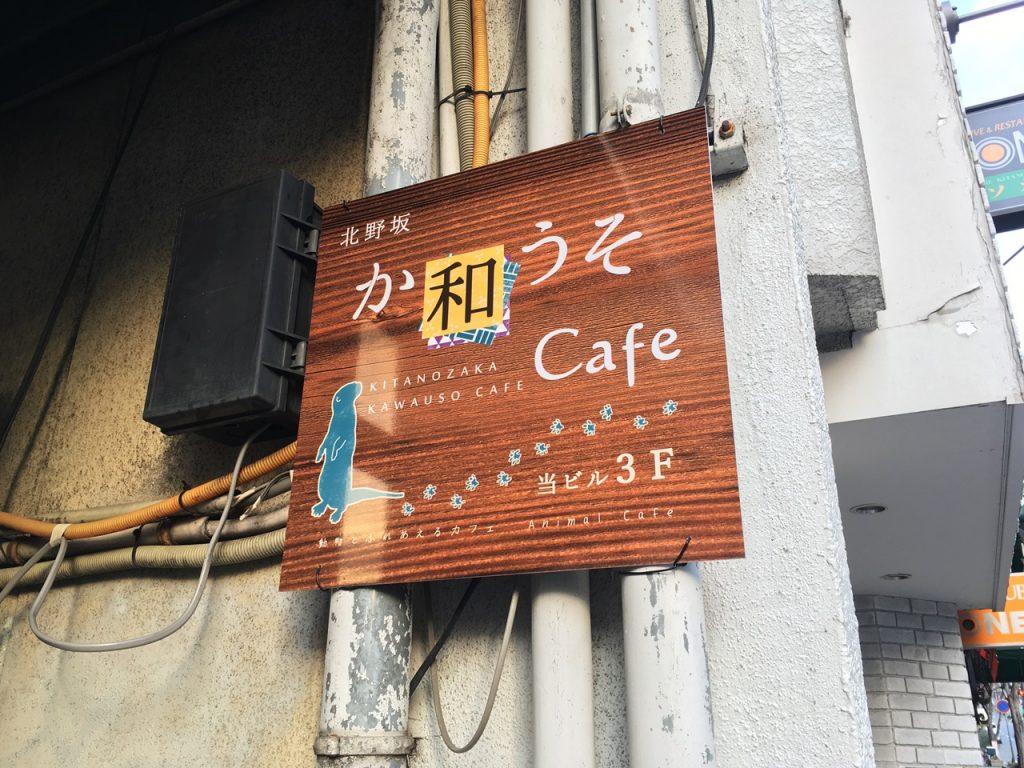kawausocafe-04