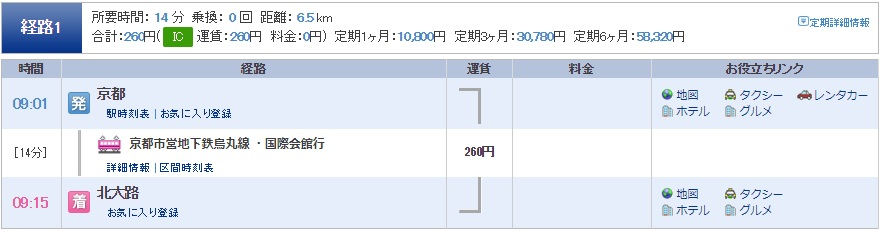 korinin-19-jp