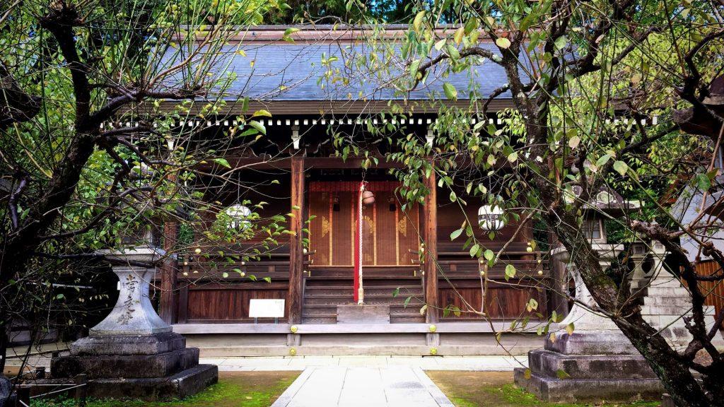 北野天満宮- 野見宿祢神社01