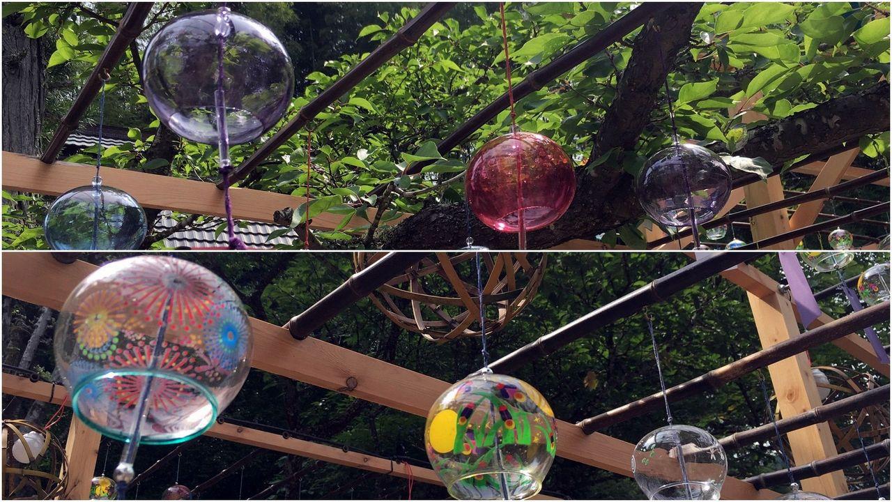 正寿院の風鈴祭り03